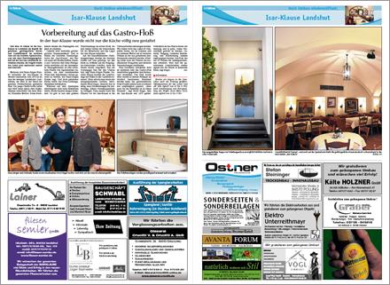 Download Artikel vom 20.11.2012 als PDF Datei