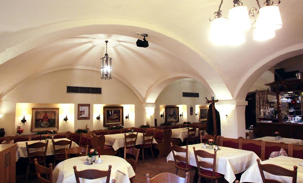 isarklause restaurant weinstube in landshut isar klause restaurant weinstube in landshut. Black Bedroom Furniture Sets. Home Design Ideas