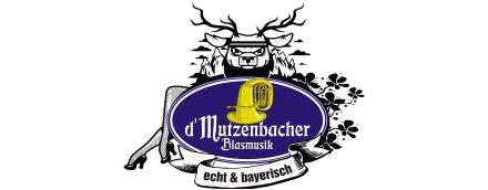 www.dmutzenbacher.de